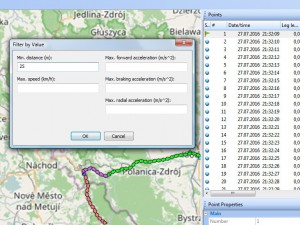 GPX-to-GoogleMaps-09